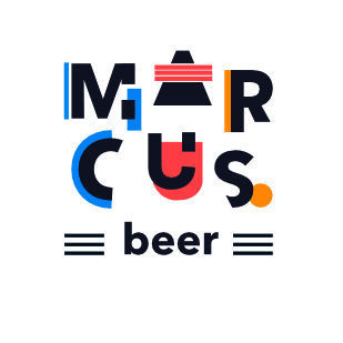 Large marcus beer