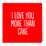 Small bf0024   i love you more than cake