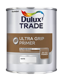 Small dulux trade ultra grip primer