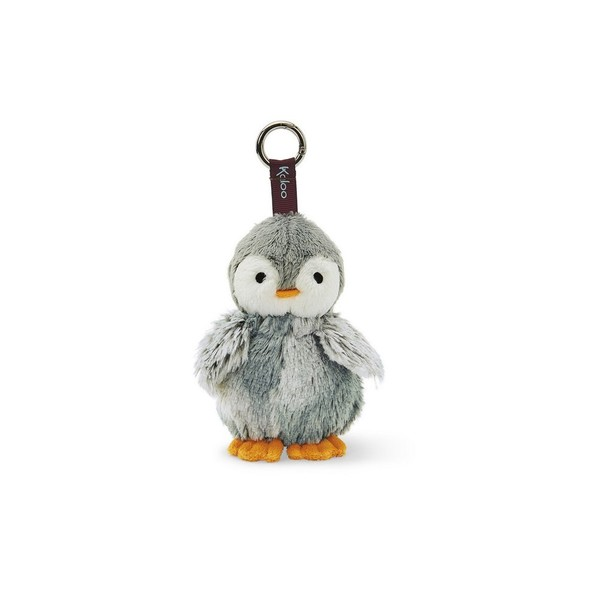 Large kaloo fun junction toy shop perth crieff perthshire scotland soft toy teddy kaloo pepit penguin keychain soft toy keyring baby 4895029602733