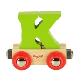 Small letter k