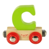 Small letter c