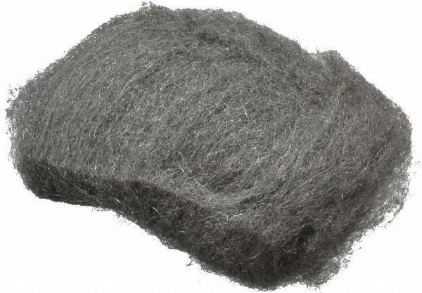 Large steelwool