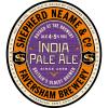 Small shep. india pale ale