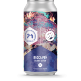 Small five points brewing 71 brewing 71 x brewfist bacca peh 158679921371 3d 440 canbp copy