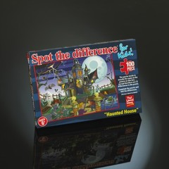 Medium_haunted-house-puzzle_spot_the_difference_jigsaw