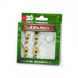 Small_referee-set_subbuteo