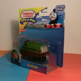 Small_take_n_play_thomas_and_friends_gator
