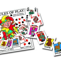 Medium_5790_classic_cards