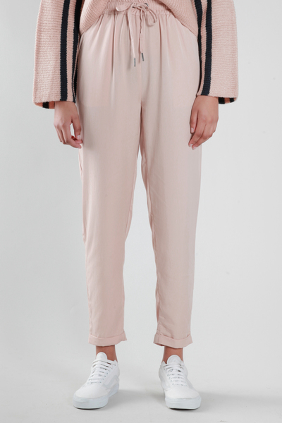 Large elsey pant