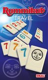 Small rummikub travel