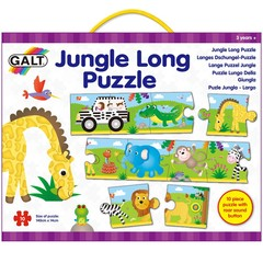 Medium_galt_10_ten_piece_long_jigsaw_puzzle_with_roaring_noise_buttton_for_children_aged_3_three_years_and_up
