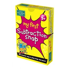 Medium_my_first_subtraction_snap_early_school_taking_away