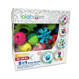 Small lalaboom 48pc