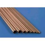 Small copper tube 800x800