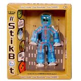 Small_stickbot_fun_junction_crieff_perth_perthshire_toy_shop_scotland_3