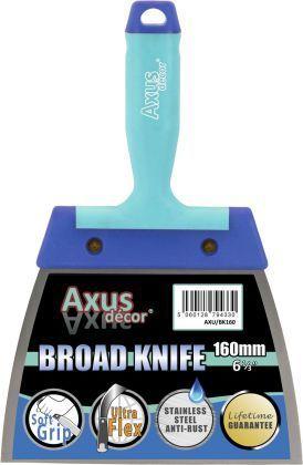 Large axu bk160
