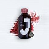 Small jarr raspberry incidental hero 2048x2048px