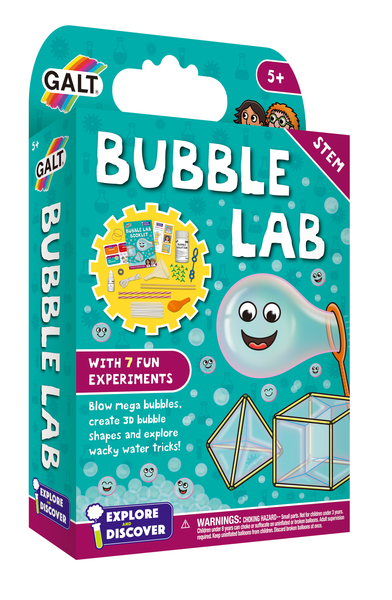 Large low res 72dpi bubble lab box  3d