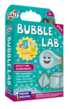 Small low res 72dpi bubble lab box  3d