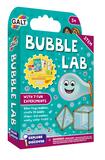 Small low res 72dpi bubble lab box  3d