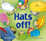 Small hats