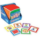 Small_roll_and___play_thinkfun_think_fun_game_toddlers