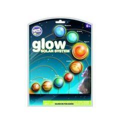 Medium_glow_stars_glow_solar_system_3d