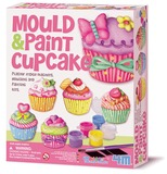 Small_mould_and_paint_cupcake