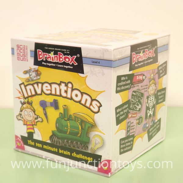 Large gbg bb inventions  w