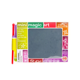 Small house of marbles fun junction toy shop perth crieff perthshire scotland pocket money mini magic slate