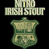 Small o hara s irish stout nitro