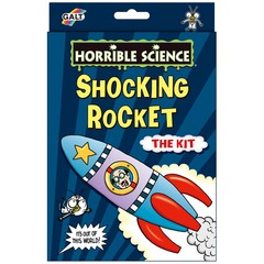 Medium_galt_toys_fun_junction_toy_shop_perth_crieff_perthshire_scotland_educational_science_kit_shocking_rocket_experiments_at_home