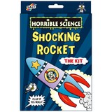 Small galt toys fun junction toy shop perth crieff perthshire scotland educational science kit shocking rocket experiments at home