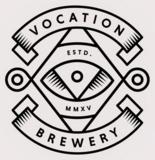 Small vocation logo