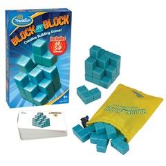 Medium_tf_block_by_block