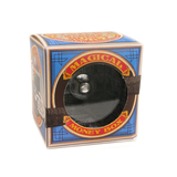 Small house of marbles fun junction toy shop perth crieff perthshire scotland pocket money magical money box floating marble mirror