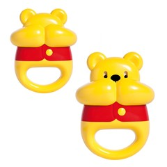Medium_galt_toys_fun_junction_toy_shop_perth_crieff_perthshire_scotland_early_years_baby_toddler_ambi_toys_bear_rattle_handle_plastic_bright_moving_eyes_peeka_boo_bear