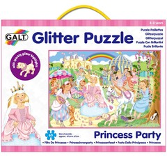 Medium_galt_glitter_puzzle_60_sixty_piece_princess_party_suitable_for_children_aged_4_four_years_and_up