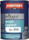 Small rs6164 joht acrylic eggshell 5l l2010