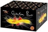 Small_quantum_power-01