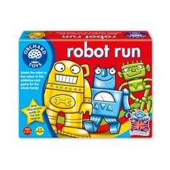 Medium_robot_run