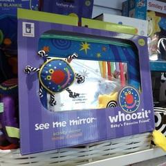 Medium_whoozit_mirror_manhattan_toys_baby_safe_soft_frame_2