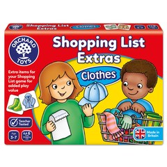 Medium_orchardtoysshoppinglistextrasclothesgame