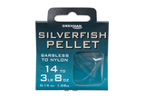 Small silverfish pellet htn packed updated