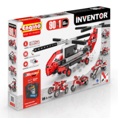 Medium_inventor_90_ninety_in_1_one_a_box_engino_plastic_engineering_construction_system