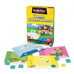 Medium_home_sweet_home_lotto_game_for_all_the_family