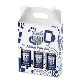 Small albion pale ale boxset