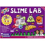 Small fun junction galt toys science kit slime lab household experiments stem