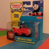 Small_take_n_play_thomas_and_friends_winston_track_inspection_vehicle_fat_controller_sir_topham_hat_hatt
